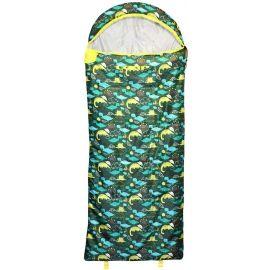 Loap DINOS - Śpiwór