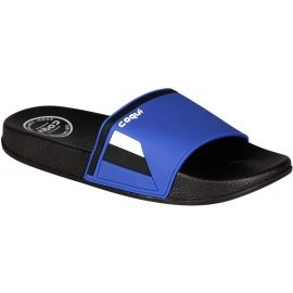 Coqui FLEXI - Pánské pantofle 0509ddd5189