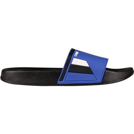 Pánské pantofle - Coqui FLEXI - 2