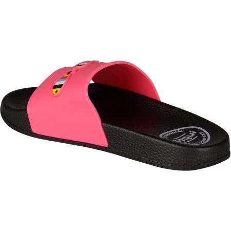 Children's slippers - Coqui RUKI - 3
