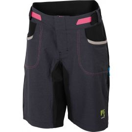 Karpos ADVENTURE W - Women's cycling shorts