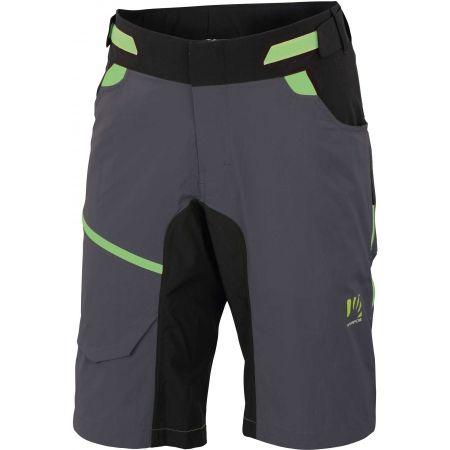Къси панталонки за колело - Karpos JUMP - 1