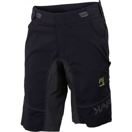 Karpos BALLISTIC EVO - Cycling shorts