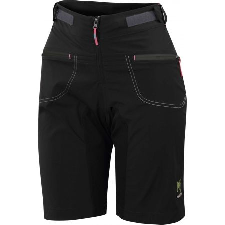 Karpos BALLISTIC EVO W - Women's cycling shorts