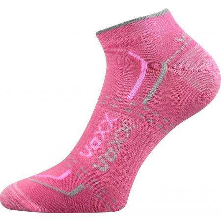 Dámské ponožky - Voxx REX - 2