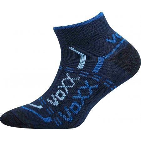 Chlapčenské ponožky - Voxx REXÍK - 2
