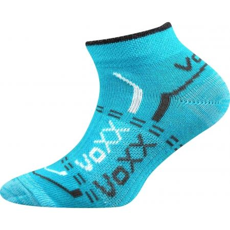 Chlapčenské ponožky - Voxx REXÍK - 3
