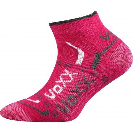 Dětské ponožky - Voxx REXÍK - 2