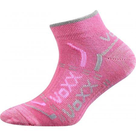 Dětské ponožky - Voxx REXÍK - 3