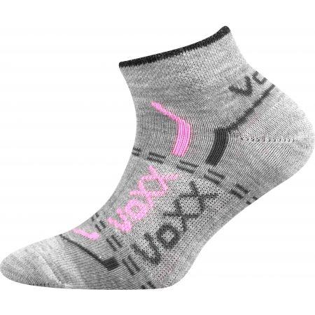 Dětské ponožky - Voxx REXÍK - 4