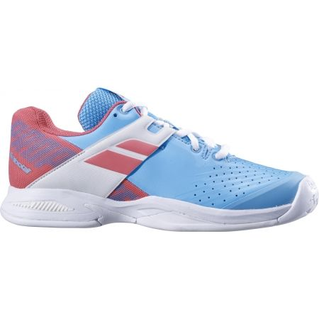 Babolat PROPULSE JR ALL COURT - Children's tennis shoes
