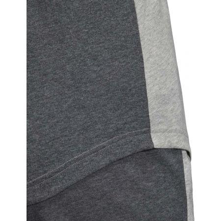 Dámské tílko - adidas E LIN LOOS TK - 10