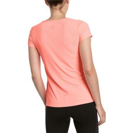 Women's T-shirt - Puma IGNITE S/S LOGO TEE - 4