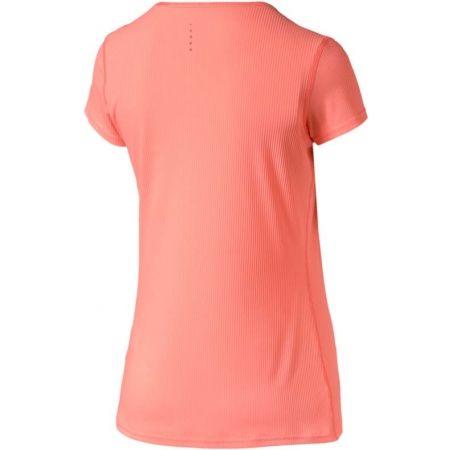 Women's T-shirt - Puma IGNITE S/S LOGO TEE - 2