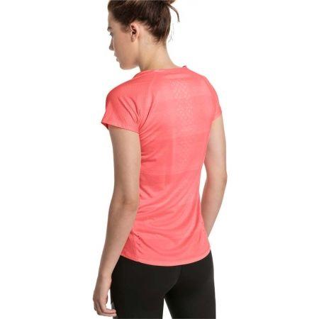 Dámské tričko - Puma IGNITE  PULSE S/S TEE - 4