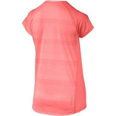 Dámské tričko - Puma IGNITE  PULSE S/S TEE - 2