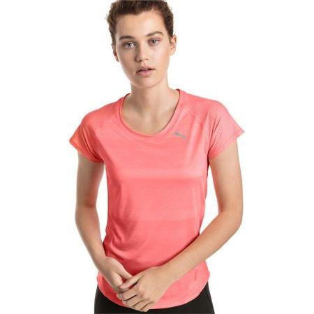 Dámské tričko - Puma IGNITE  PULSE S/S TEE - 3