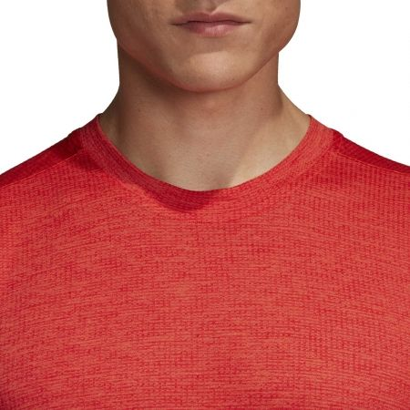 Men's sports T-shirt - adidas TIVID TEE - 8