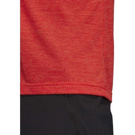 Men's sports T-shirt - adidas TIVID TEE - 10