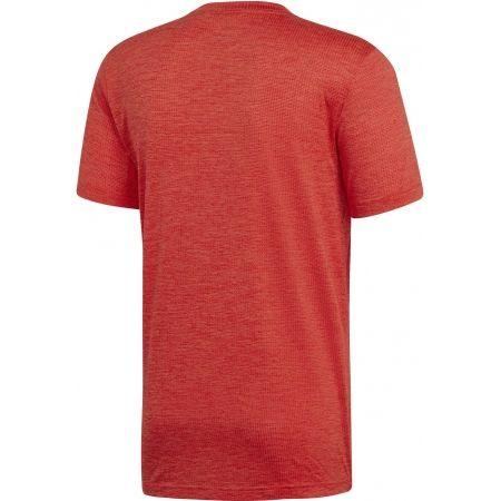 Men's sports T-shirt - adidas TIVID TEE - 2