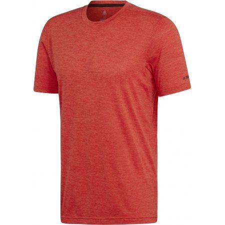 Men's sports T-shirt - adidas TIVID TEE - 1