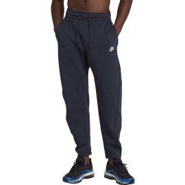 Nike SPORTSWEAR TECH FLECE - Pánské fleecové tepláky