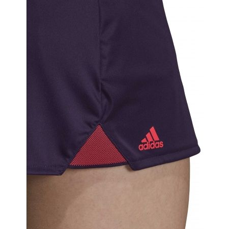 f75c6bdb3e36 Dámska tenisová sukňa - adidas CLUB SKIRT - 7