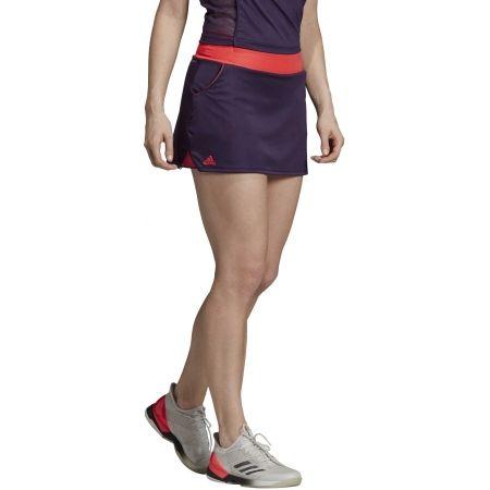 603a80be745e Dámska tenisová sukňa - adidas CLUB SKIRT - 5