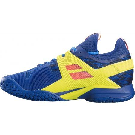 Pánská tenisová obuv - Babolat PROPULSE RAGE CLAY - 2
