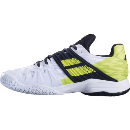 Pánska tenisová obuv - Babolat PROPULSE FURY M ALL COURT - 2