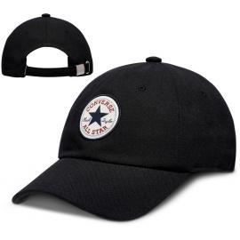 Converse TIPOFF CHUCK BASEBALL - Мъжка шапка с козирка