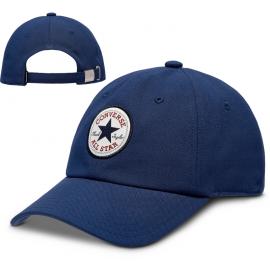 Converse TIPOFF CHUCK BASEBALL - Men's baseball cap