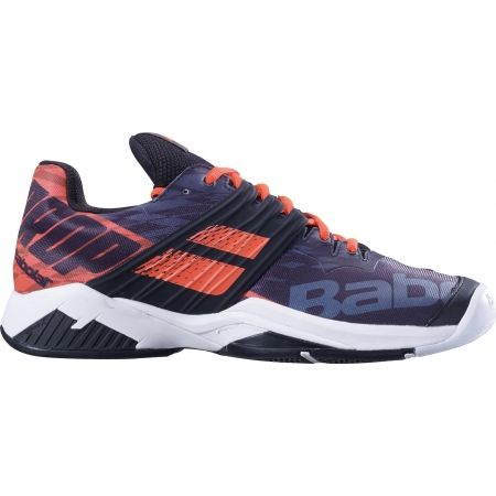 Pánská tenisová obuv - Babolat PROPULSE FURY M CLAY - 1
