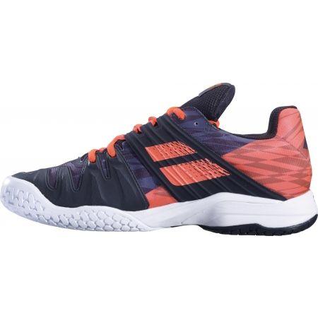 Pánska tenisová obuv - Babolat PROPULSE FURY M CLAY - 2