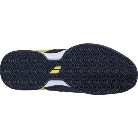 Мъжки обувки за тенис - Babolat PULSION M CLAY - 3