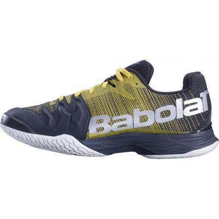 Pánská tenisová obuv - Babolat JET MACH II M ALL COURT - 2