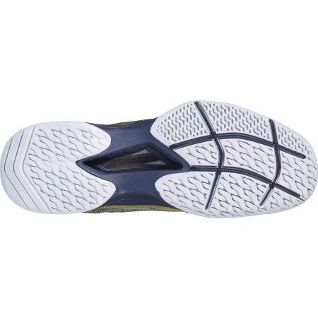 Pánská tenisová obuv - Babolat JET MACH II M ALL COURT - 3