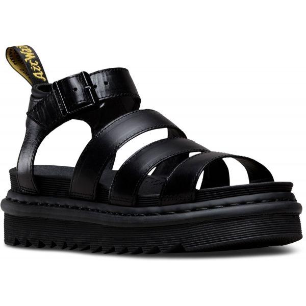 Dr. Martens BLAIRE DR. MARTENS - Dámske sandále
