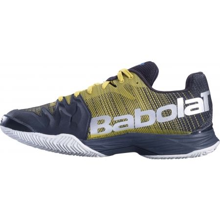 Men's tennis shoes - Babolat JET MACH II M CLAY - 2