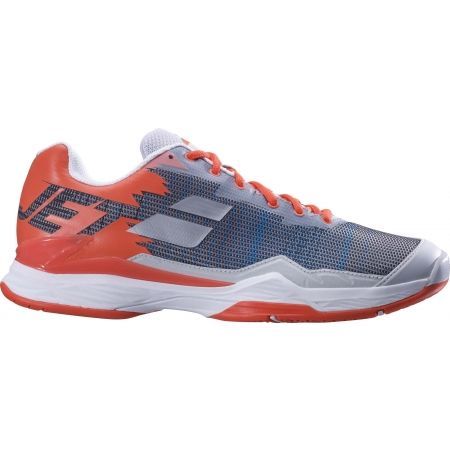 Babolat JET MACH I M ALL COURT - Men's tennis shoes