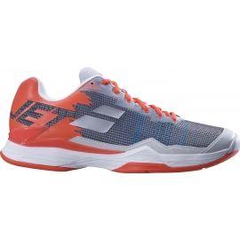 Babolat JET MACH I M CLAY - Pánská tenisová obuv