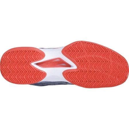 Pánská tenisová obuv - Babolat JET MACH I M CLAY - 3
