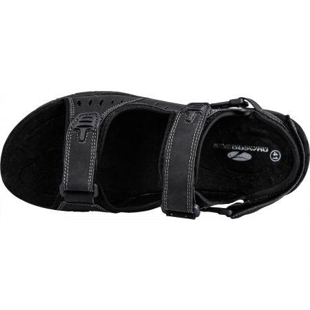 Sandale de bărbați - Numero Uno STRIKER - 4