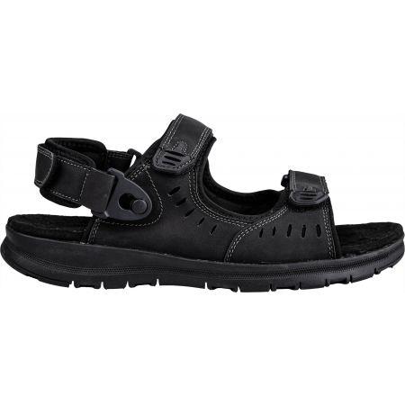 Sandale de bărbați - Numero Uno STRIKER - 2