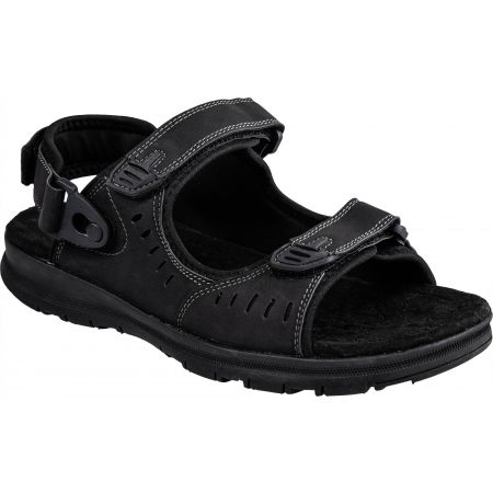 Numero Uno STRIKER - Men's sandals