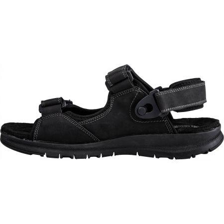 Pánske sandále - Numero Uno STRIKER - 3