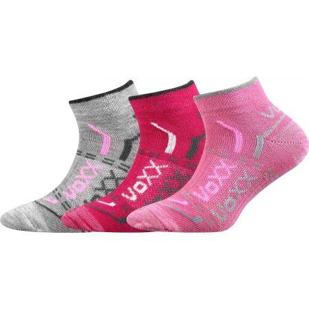 Voxx REXÍK - Boys' socks