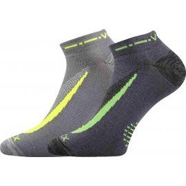 Voxx REX - Férfi zokni