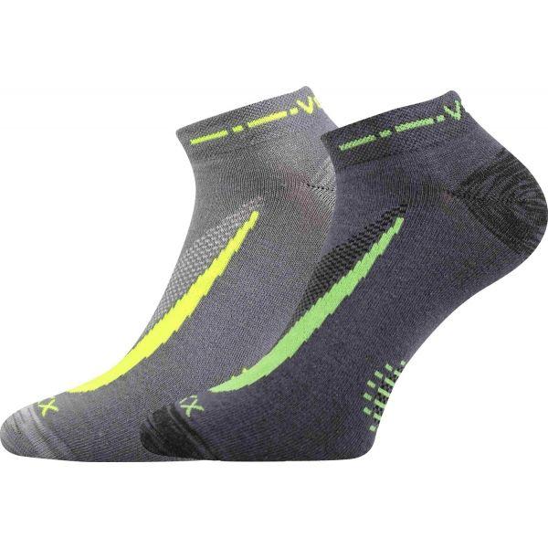 Voxx REX - Pánske ponožky