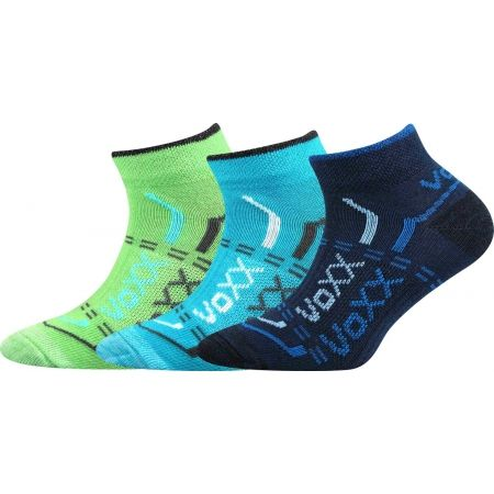 Voxx REXÍK - Chlapčenské ponožky